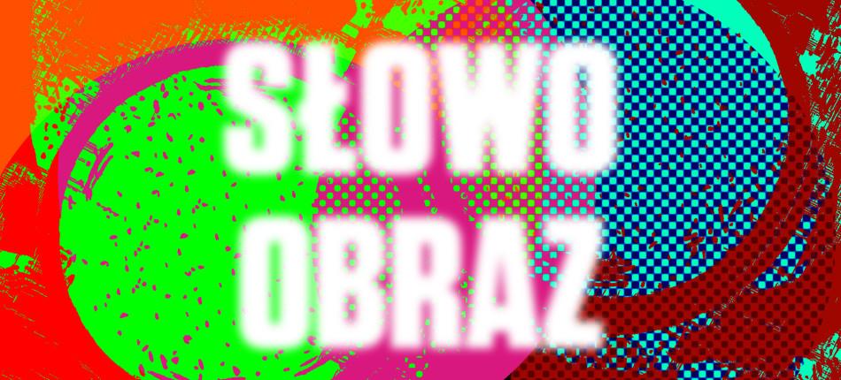 DEBATY_slowo_obraz