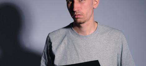 DZWIEKI_Radiohead