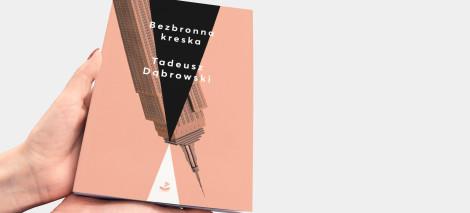 Dabrowski_kreska_zdjecia