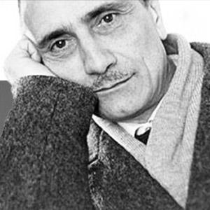 Tommaso Landolfi