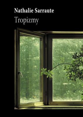 Tropizmy