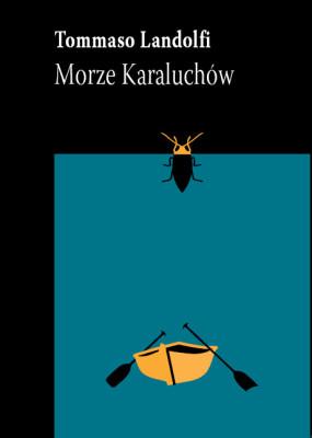 Morze Karaluchów