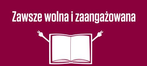 10_zawsze_wolna_i_zaangażowna_grafika_debaty