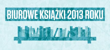 13_Biurowe książki 2013 roku_grafika_debaty
