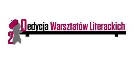 25_6_edycja_warsztatów_literackich