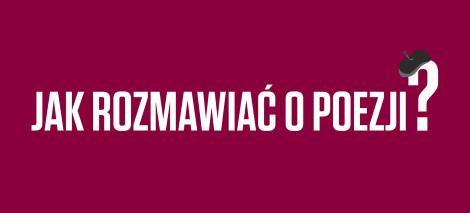 28_JAK_ROZMAWIAC_grafika_debaty