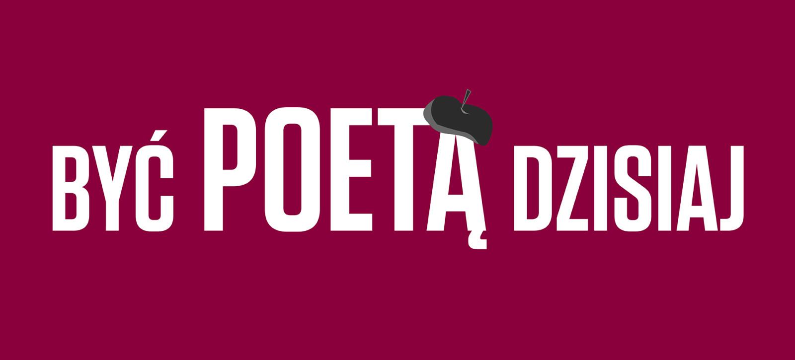 31_BYĆ_POETĄ_grafika_debaty