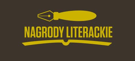 41_NAGRODY_LITERACKIE_grafika_deabty