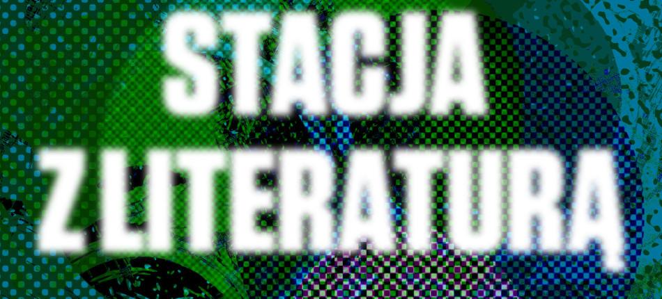 DEBATY_stacja