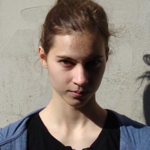 Paula Gotszlich zdjęcie 2