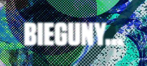 DEBATY_biueguny