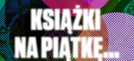 DEBATY_ksiazki