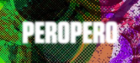 DEBATY_peropero