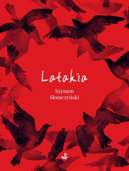 Okladka_Latakia