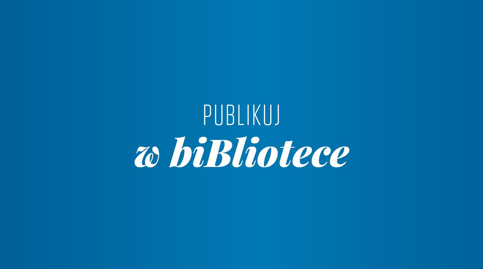 publikuj_top