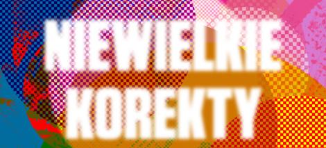 DEBATY_korekty