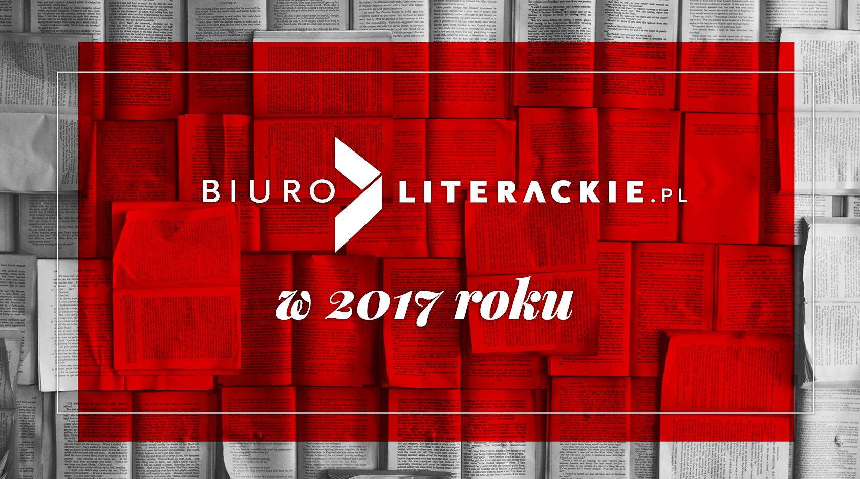 BL Img 2017.01.03 Biuro Literackie w 2017 roku_www_top