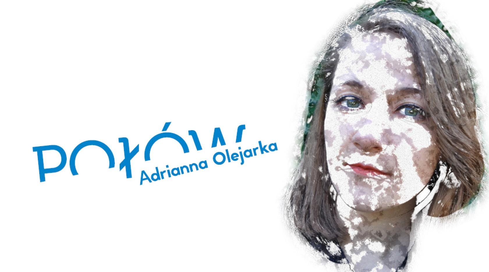 BL Img 2017.01.31 Połów 2016 Adrianna OLEJARKA_www_top