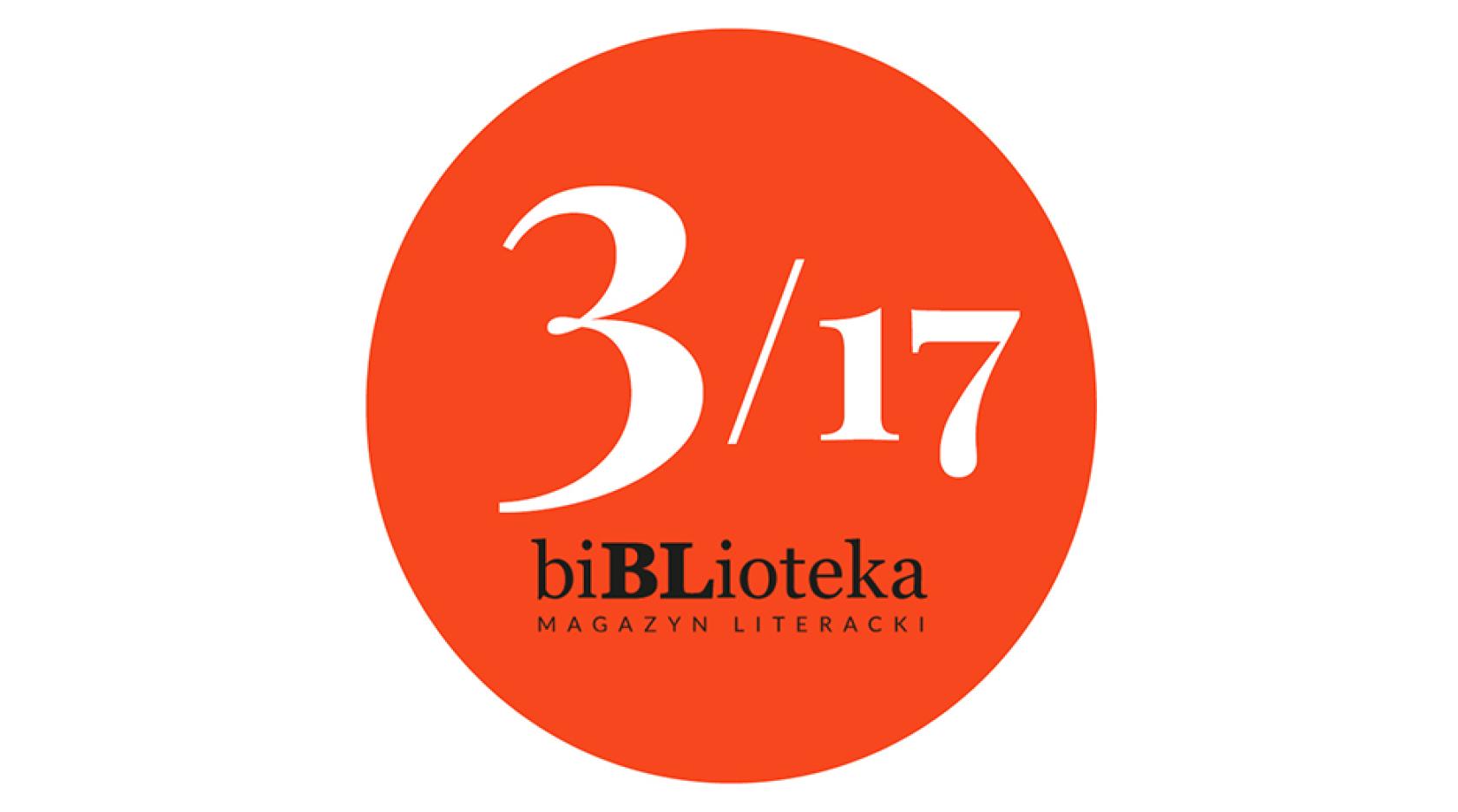BL Img 2017.02.07 biBLioteka nr 3 2017_www
