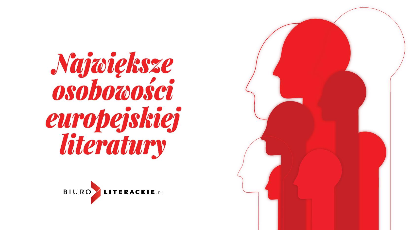 BL Img 2017.02.09 Największe osobowościami europejskiej literatury_www