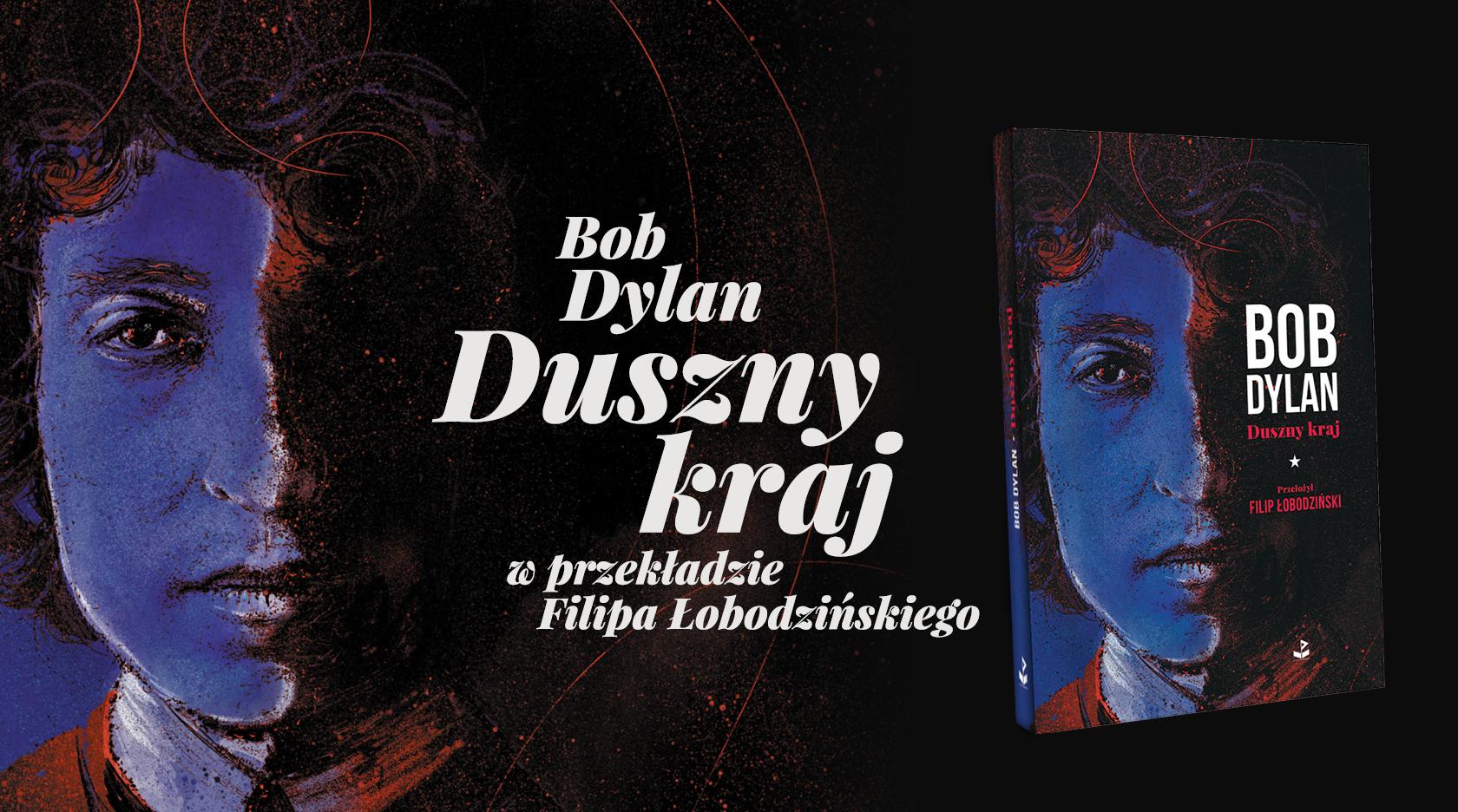 BL Img 2017.02.20 Bob DYLAN Duszny kraj_www_top