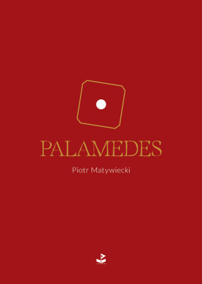 Palamedes