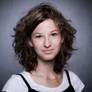 julia_wyszynska_zdjecie