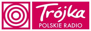 radio_trojka_logotyp