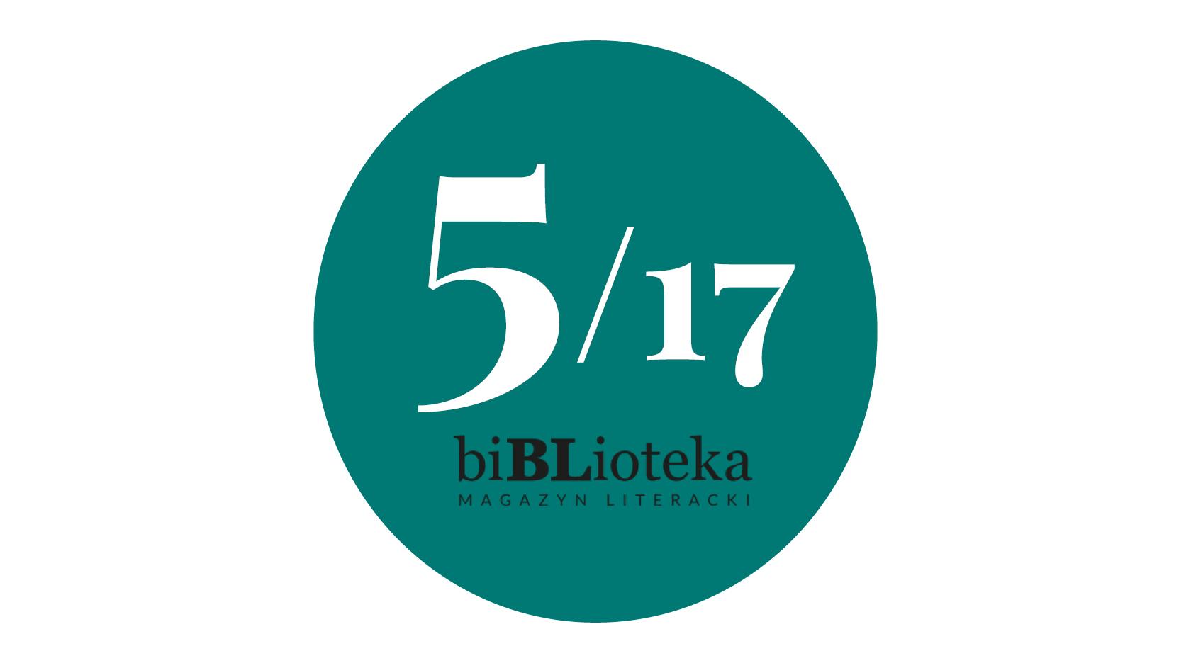 BL Img 2017.03.07 BiBLioteka nr 20175_www