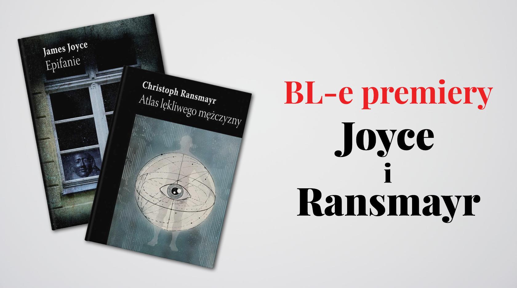 BL Img 2017.03.14 BL-e premiery JAYCE i RANSMAYR_www