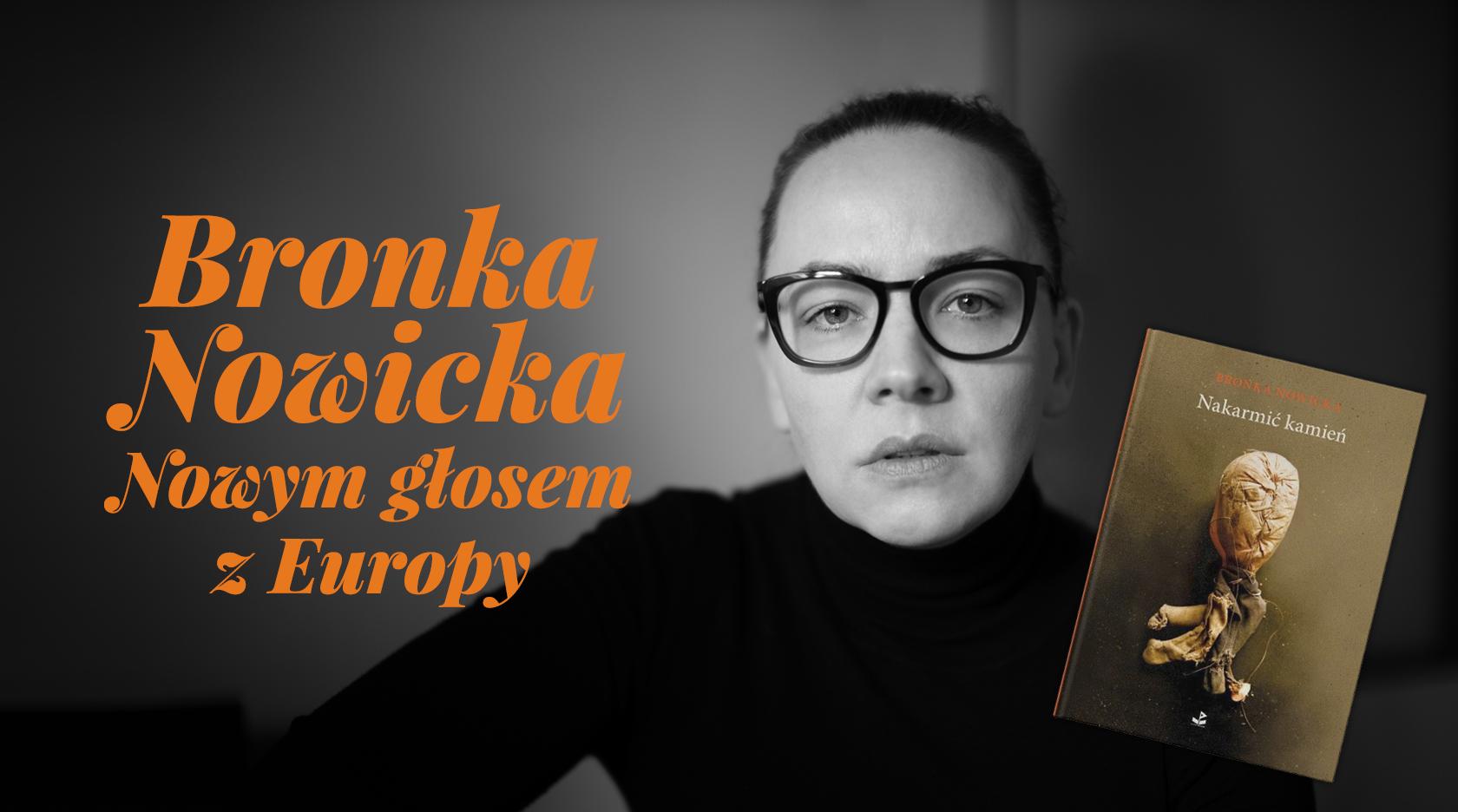 BL Img 2017.03.16 Bronka Nowicka Nowym głosem z Europy_www