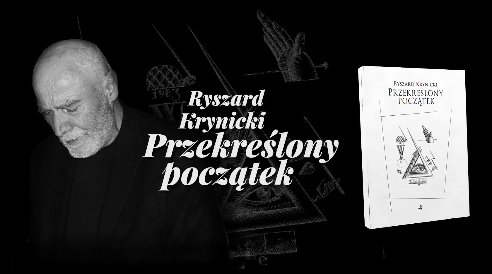 BL Img 2017.03.20 Ryszard KRYNICKI Przekreślony początek_www