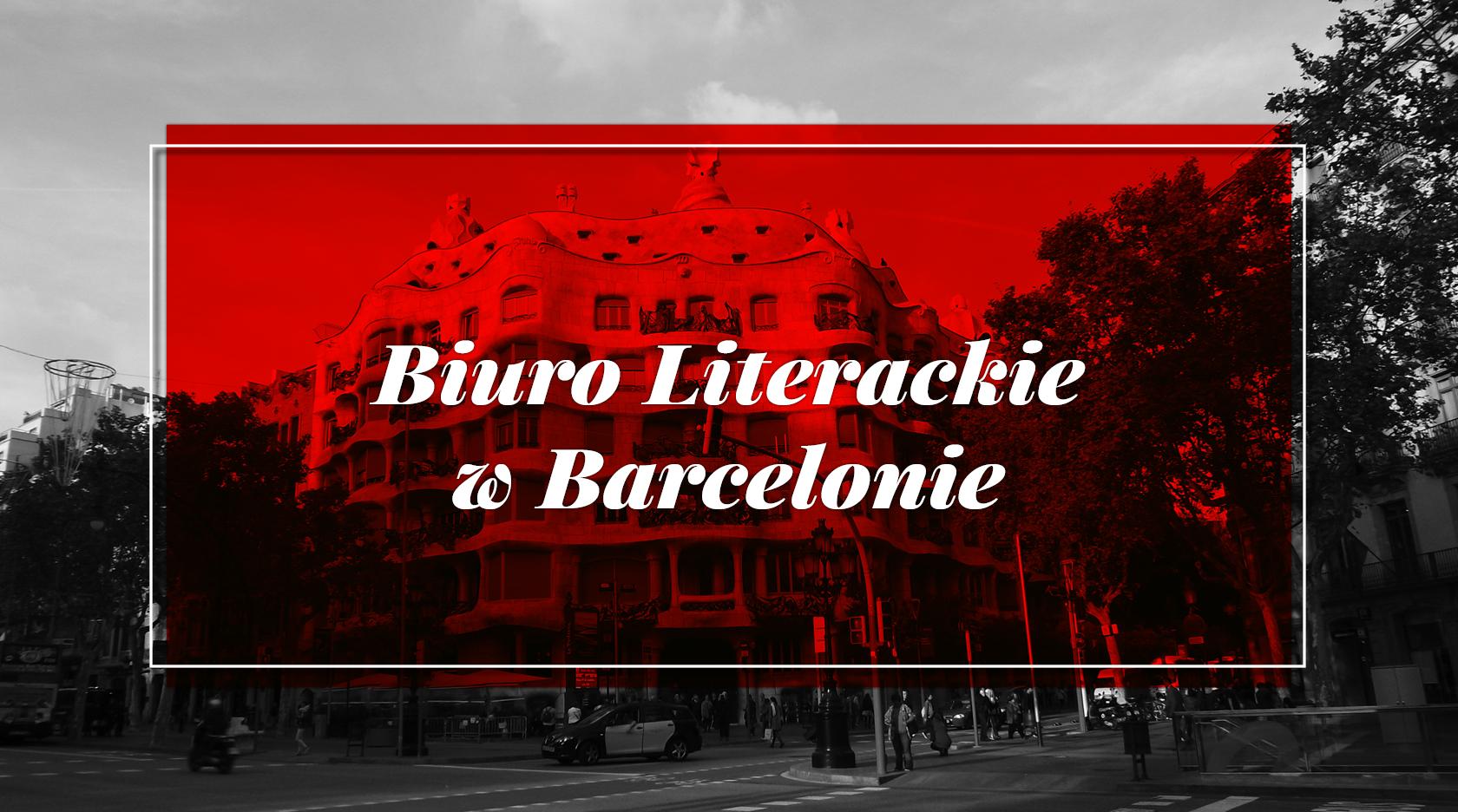 BL Img 2017.03.23 Biuro Literackie w Barcelonie_www
