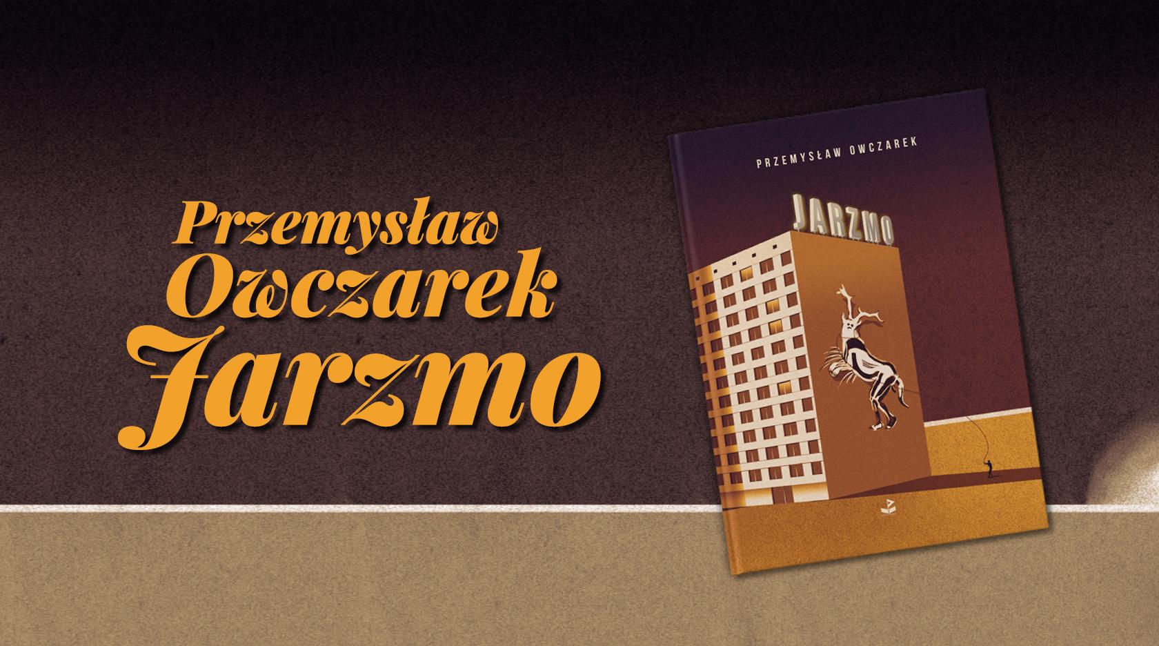 BL Img 2017.03.30 Jarzmo Owczarka w Stacji Literatura 22_www_info (2)