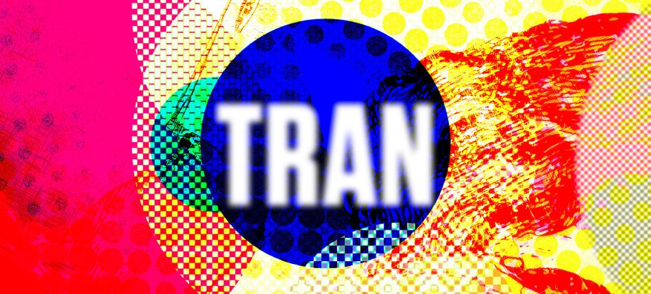 DEBATY_tran