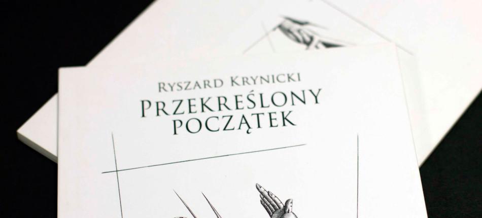 KSIAZKI_krynicki