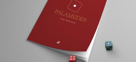 KSIAZKI_palmedes
