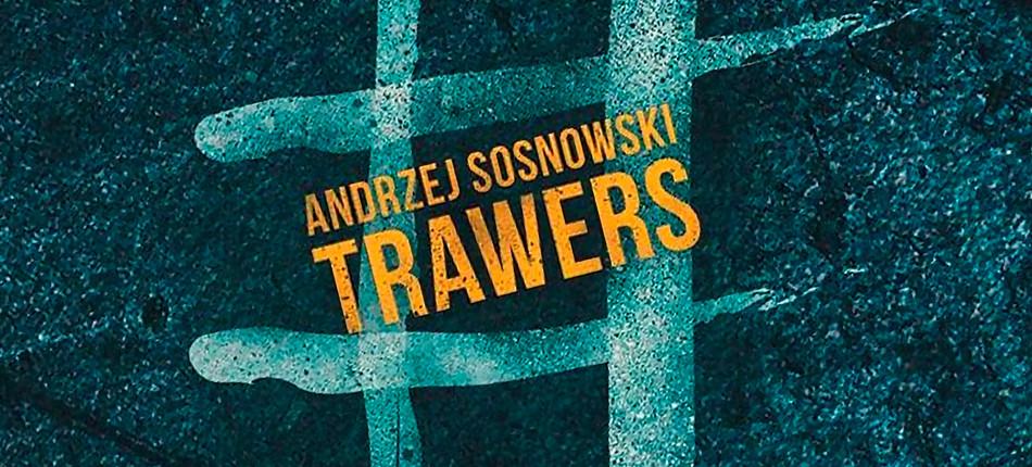KSIAZKI_trawers