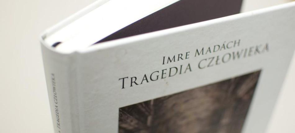tragedia_czlowieka_7