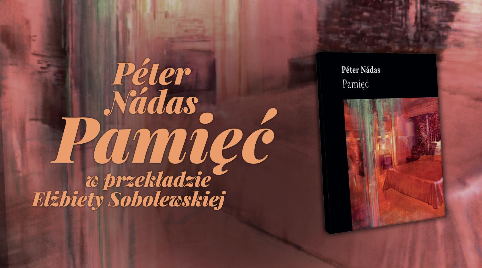 BL Img 2017.04.03 Peter NADAS Pamięć_www_top