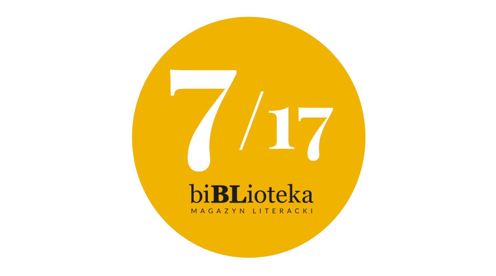 BL Img 2017.04.04 biBLioteka nr 20177_www