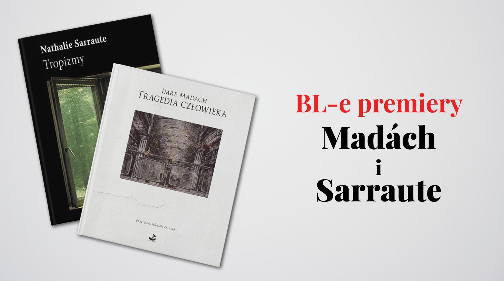 BL Img 2017.04.11 BL-e premiery MADÁCH i SARRAUTE_www_top