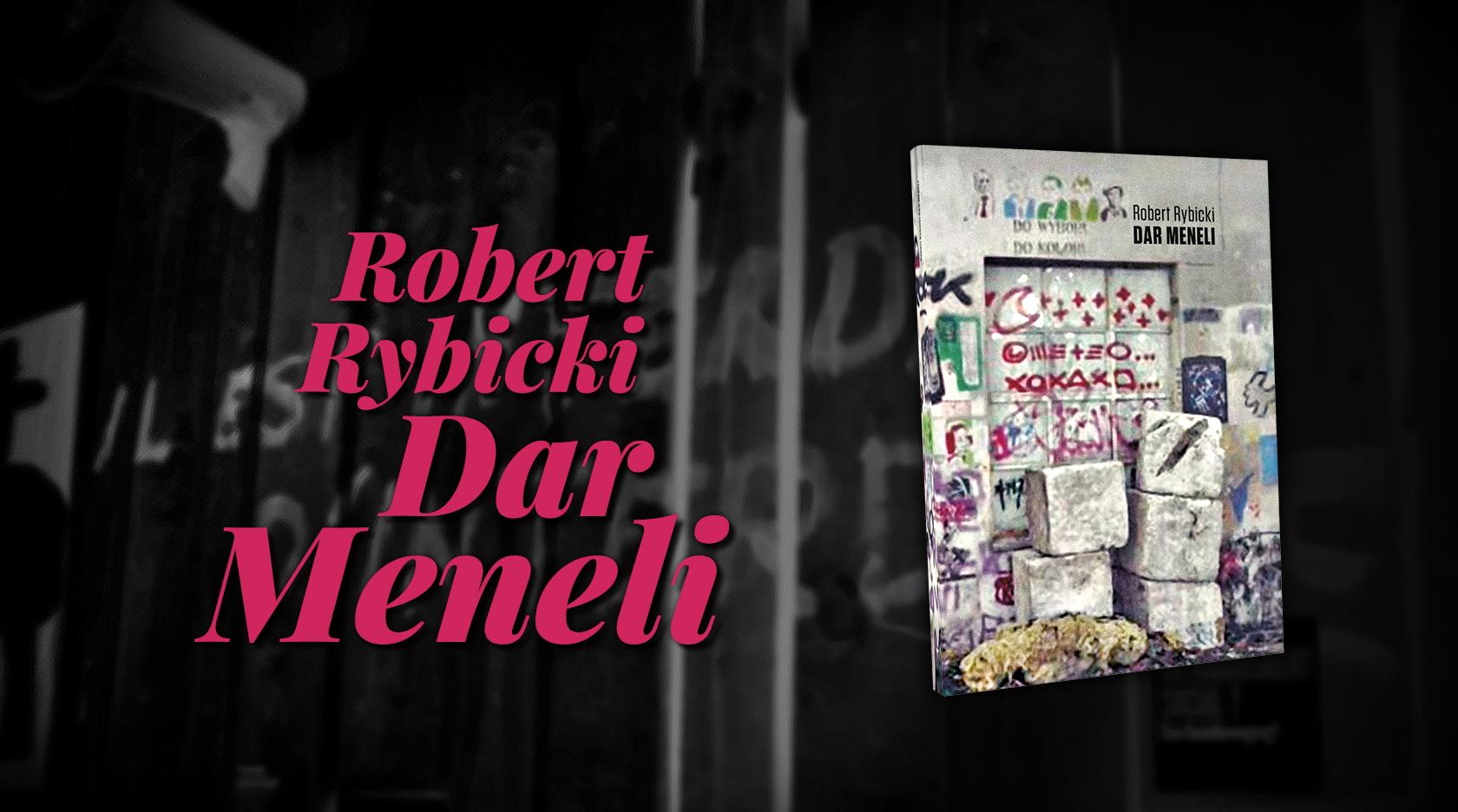 BL Img 2017.04.17 Robert RYBICKI Dar Meneli_www_top
