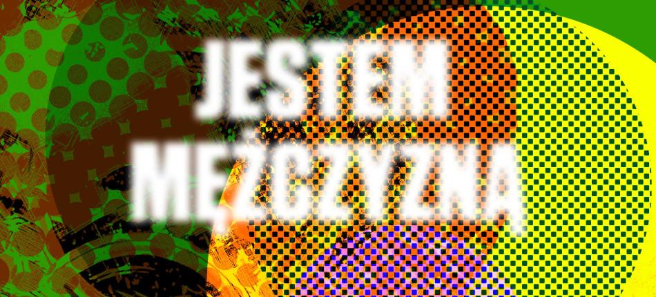 DEBATY_jestem