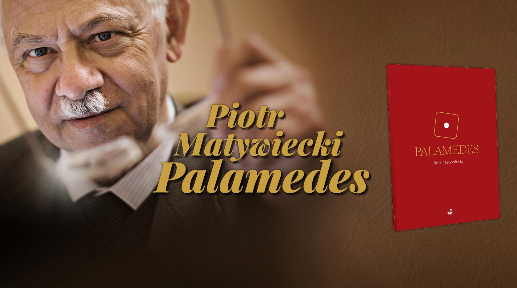 BL Img 2017.05.01 Piotr MATYWIECKI Palamedes_www_top