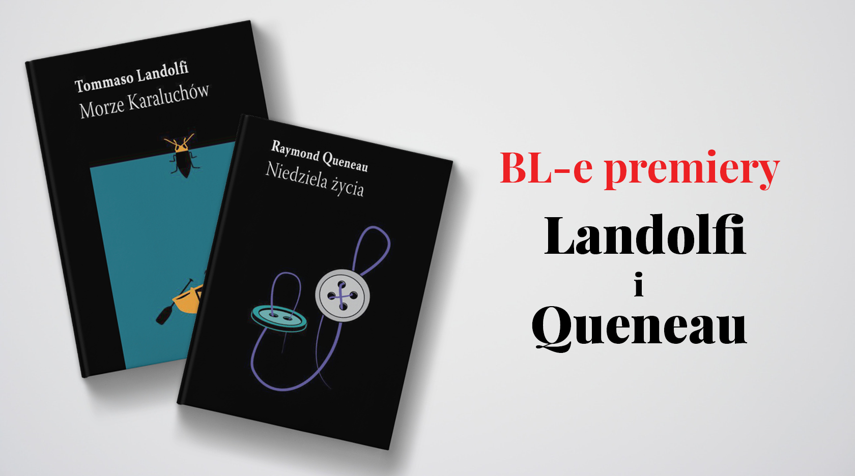 BL Img 2017.05.08 BL-e premiery LANDOLFI i QUENEAU_www_top