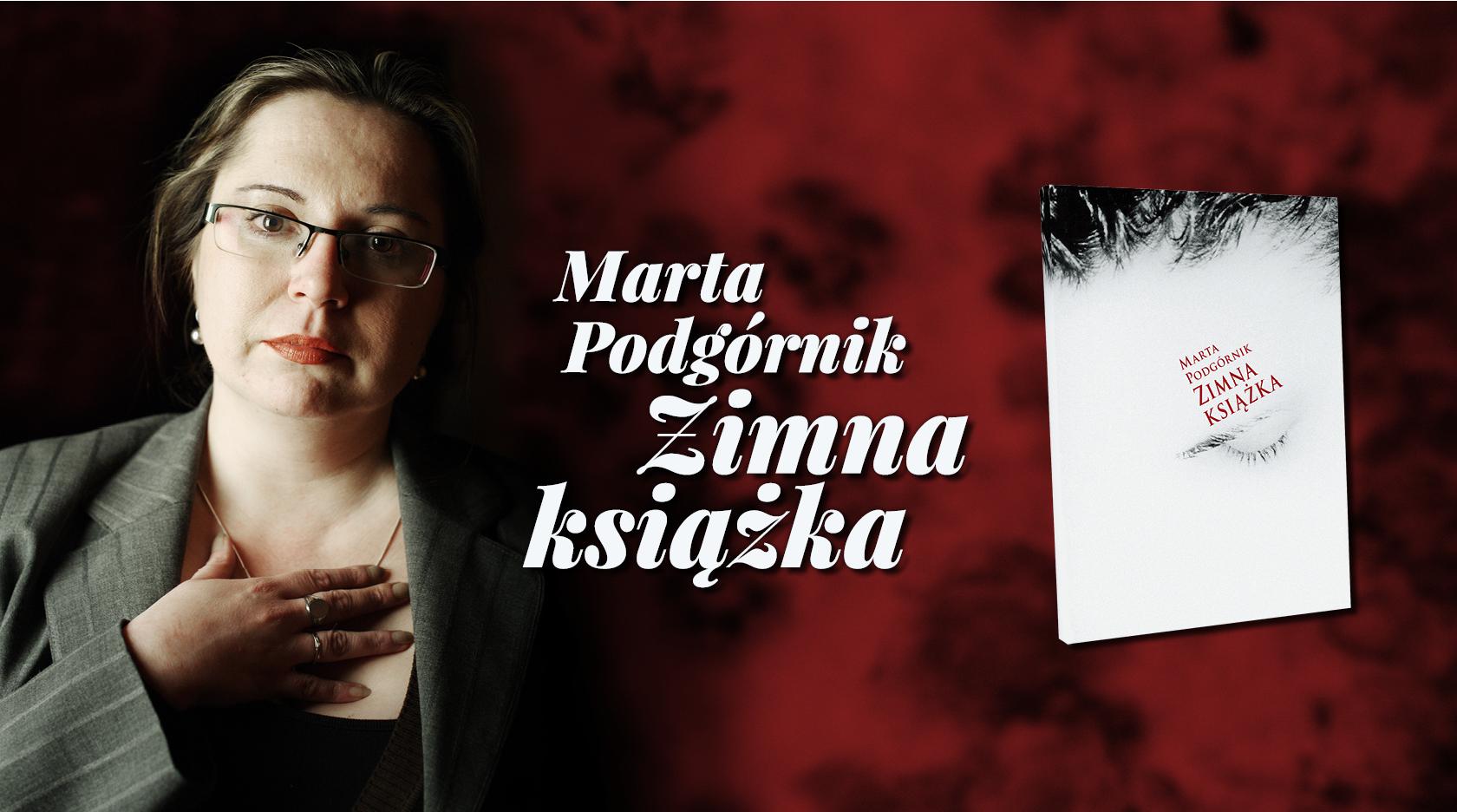 BL Img 2017.05.15 Marta PODGÓRNIK Zimna książka_www