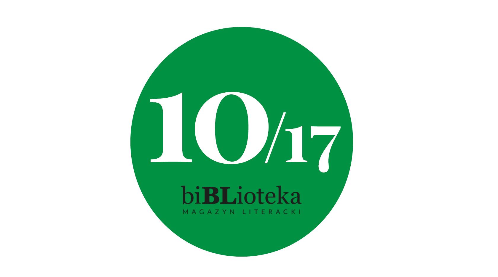 BL Img 2017.05.16 biBLioteka nr 201710_www_top
