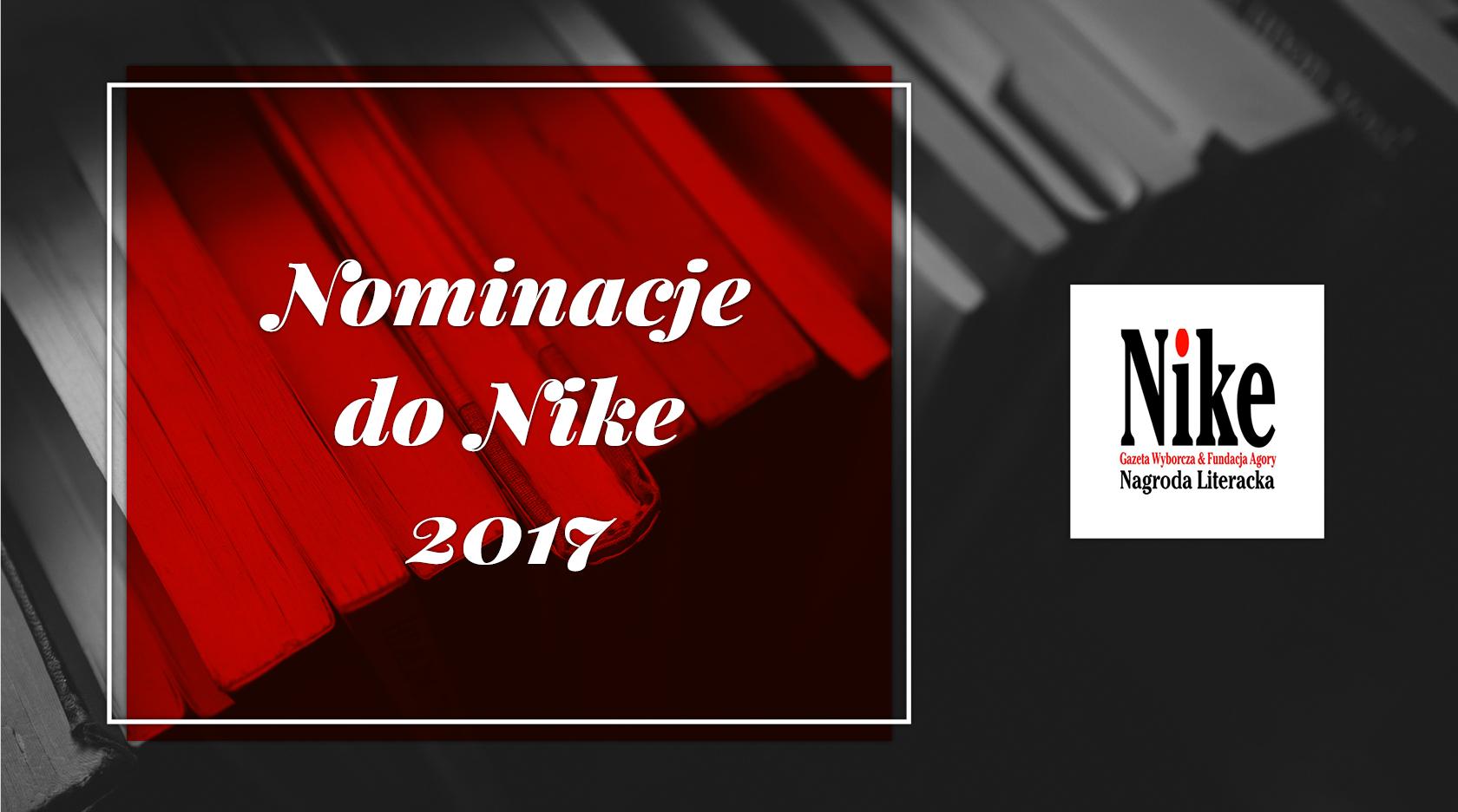 BL Img 2017.05.18 Nominacje do  Nike 2017_www_top