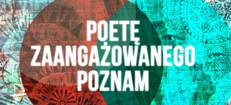 DEBATY_Poete_zaangazowanego_poznam